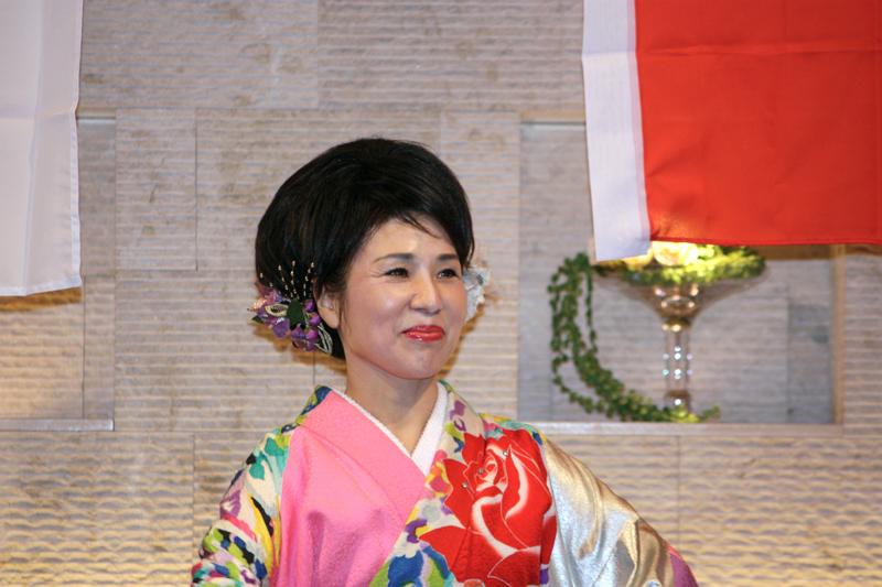 白川恵美さん