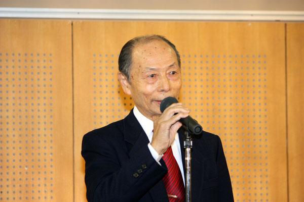 20131225_1桑原哲郎会長(健康友の会「ふれあい」)(1)