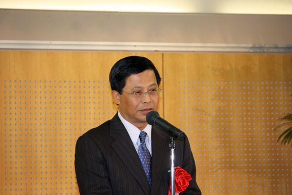 20131225_3台北駐日経済文化代表処陳調和副代表