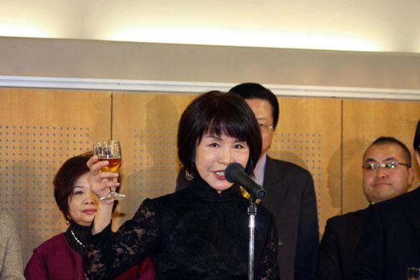 20131225_4林月理会長