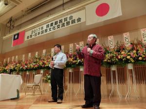 黄嘉勝先生2